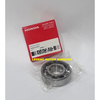Laher 6203 Ball Bearing Gear Grand Astrea Legenda Original Honda AHM