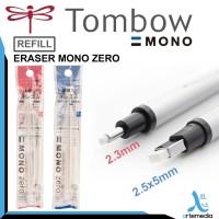 Tombow Refill Eraser Mono Zero