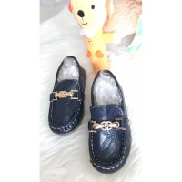 Vantofel Import shoes/ Sepatu formal anak import/ CR-005/ CR-006