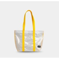 Tas Selempang Sydney Groceries Tote Bag MEDIUM - Yellow
