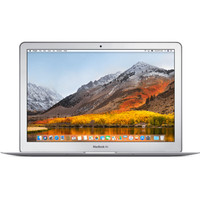 MQD32 Apple Macbook Air 13 i5 8GB 128ssd OS X