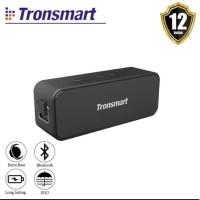 Tronsmart Element T2 Plus Portable Bluetooth Speaker Wireless Original