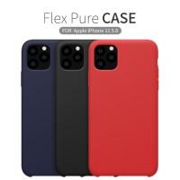 Nillkin Iphone 11 / 11 Pro / 11 Pro Max Flex Pure Case ORIGINAL