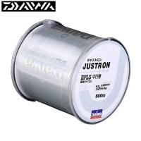 Senar Tali Benang Pancing Nylon Series Braided Thick Line 1.2 500 Mete - Senar 0.6 mm