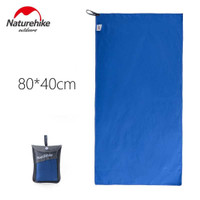 Naturehike Handuk QuickDry Size 80x40cm | Handuk Olahraga Anti Bakteri