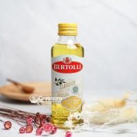 Bertolli Classico Olive Oil 250ml / Minyak Zaitun Goreng