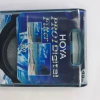 Uv Filter HOYA 49 MM