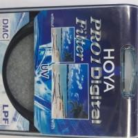 Uv filter Hoya 67 mm