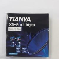 UV FILTER XS-PRO1 THIANYA 52MM