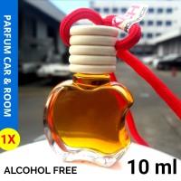 Parfum Mobil || Parfum Gantung || Parfum Kopi || LOKKICH