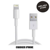 Apple iphone charging cable high speed fast charger data short long