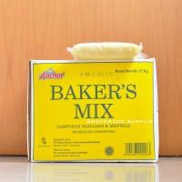 Baking Mix Anchor / Baker Mix Anchor / Baker's Mix Anchor - 1KG (REPAC