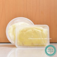 Salted Butter Anchor 1KG
