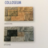 Info Keramik Dinding Motif Batu Alam Katalog.or.id