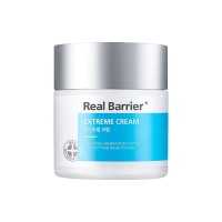 REAL BARRIER Ultimate Cream (Extreme Cream) 50ml