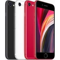 iPhone SE 2 (2020) 128GB Inter