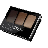 Maybelline Fashion Brow Palette