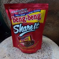 beng-beng Share it 10 x 9.5 g
