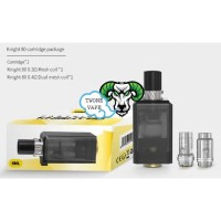 Cartridge Smoant Knight | Catridge Knight | Cartridge Knight