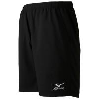 SEMI GO MIZUNO HITAM celana voli / bola / futsal / olahraga / sport