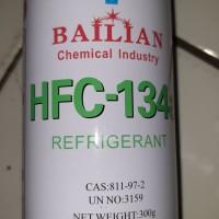freon r134 balian 300gram
