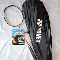 Raket Badminton Yonex NANORAY 68 Light