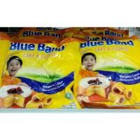 Blue Band Mentega Cake & Cookie (200 gr)