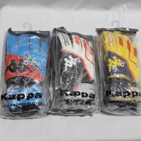 Sarung Tangan Kiper KAPPA Tulang Original