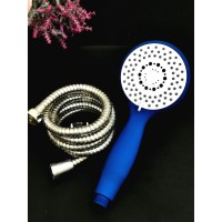 HAND SHOWER MANDI/SHOWER 1 SET/HAND SHOWER S1002/PVC TEBAL MERK TESON