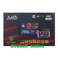 """double din android 10"""" DHD - tape mobil head unit 10 inc DHD"""