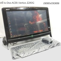 All In One Pc Acer Veriton Z290G