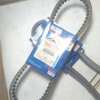 V-belt ban penggerak SUZUKI NEX. 27601B46G10N000 original SGP
