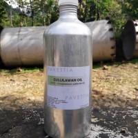1000 ml - minyak kulit lawang / cullilawan oil