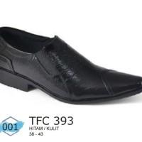 SEPATU PANTOPEL TFC 393