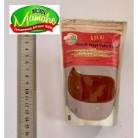 Bumbu Gulai Premium 150 gram