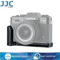 Camera Hand Grip for Fujifilm X-T30, X-T20 and X-T10 (HG-XT30)