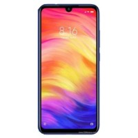 Xiaomi Redmi Note 7 Pro Versi 6/128 GB global version 2020