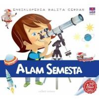 Ensiklopedia Balita Cerdas BIP. Buku anak lokal murah murah