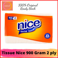 TISSUE NICE 900gr - NICE TISSUE 900gram - TISSUE SERBAGUNA DARI NICE