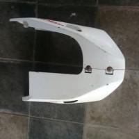 Undercowl Under Cowl UC Cover Tutup Bawah Angine Mesin Honda CB 150 R
