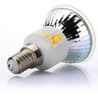 🌻Hot Sale🌻Bohlam Lampu Sorot LED Sinar Warna Putih Hangat