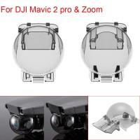 Penutup lensa gimbal kamera pelindung penutup pelindung untuk PRO