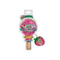 New !! Pikmi Pops Pikmi Flips Fruit Fiesta Strawberry