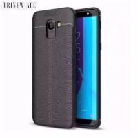 Case Autofocus Leather Premium Iphone 11 Pro