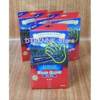 Sarung Tangan Plastik FINCO Hand Glove 100% HDPE