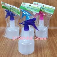 Kenmaster Bottle Sprayer 500ml - Garden Tools