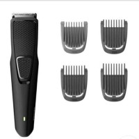 Philips Hair Trimmer BT-1214 Black
