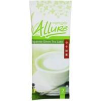 Esprecielo Allure Japanese Green Tea Latte 46 gram