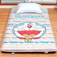 Kasur Lipat Quantum Doraemon