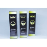 Penumbuh Rambut Penghilang Uban Alami (BLACKID) Hair Serum BPOM